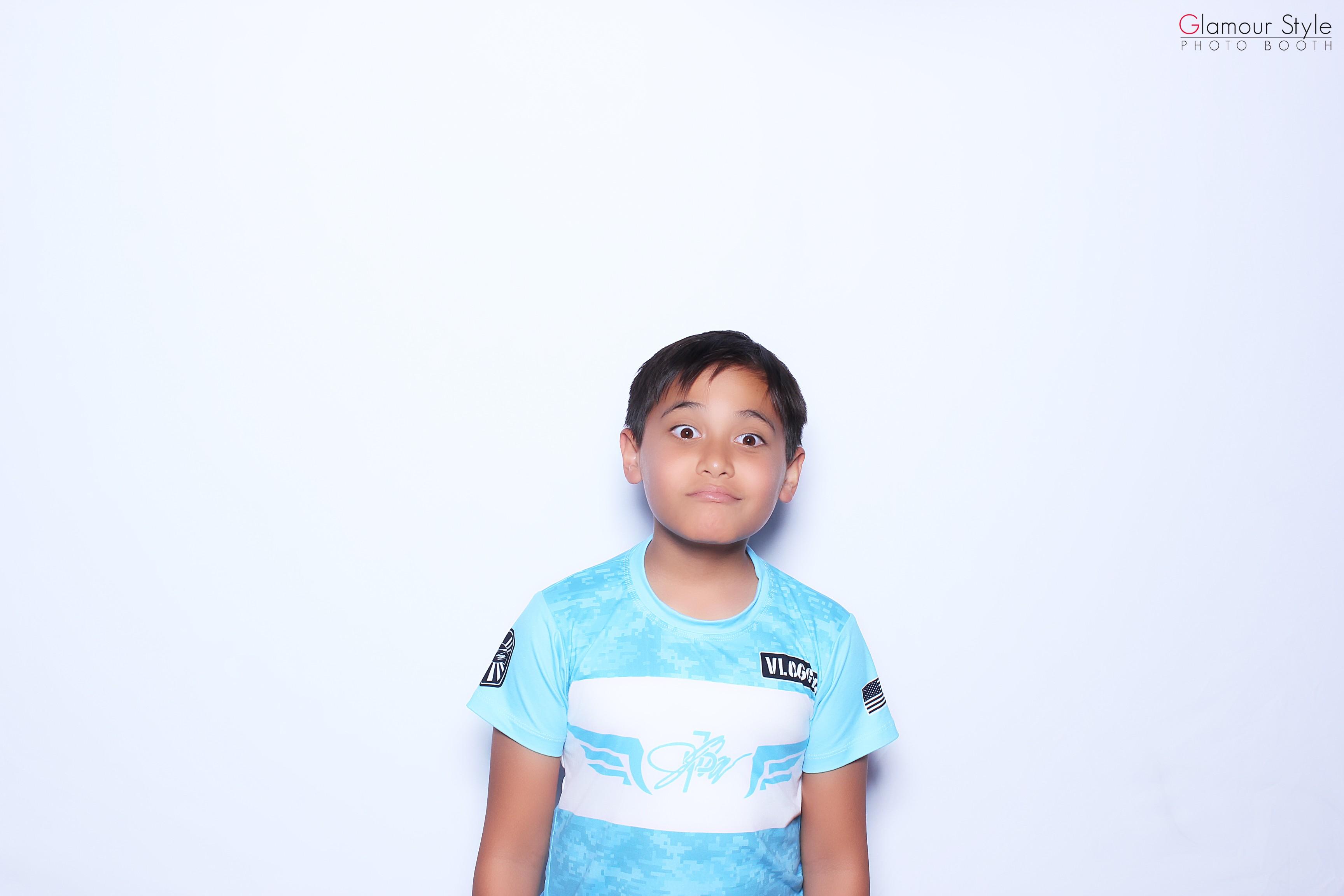 GSPB_0292