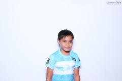 GSPB_0291